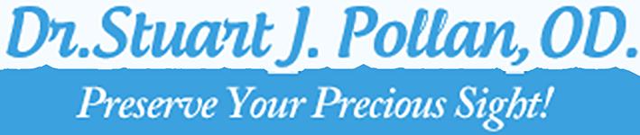 Dr. Pollan Eye Care